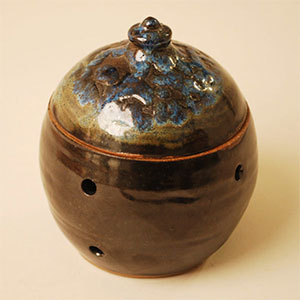 Other Pots