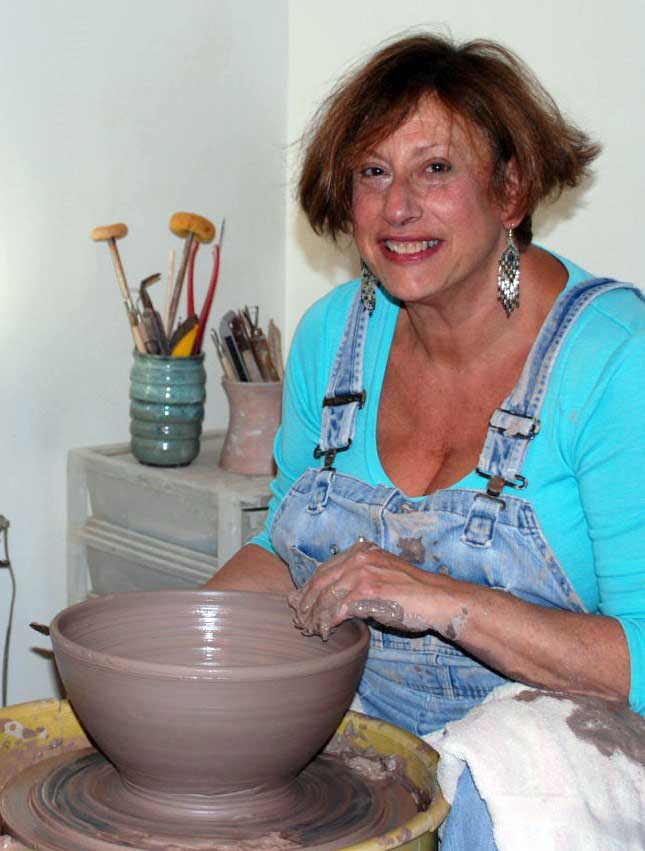 Westchester Pottery